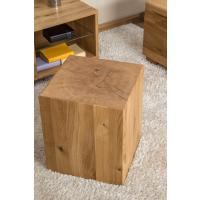 sitzhocker 2378 produkte sale bis zu 45 stylight. Black Bedroom Furniture Sets. Home Design Ideas