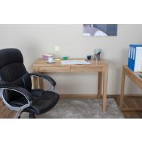 schreibtische jetzt bis zu 53 stylight. Black Bedroom Furniture Sets. Home Design Ideas