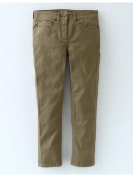 pantalons cargo femmes 1166 produits jusqu 39 85 stylight. Black Bedroom Furniture Sets. Home Design Ideas