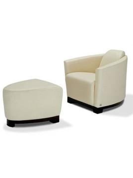 ledersessel jetzt ab 219 00 stylight. Black Bedroom Furniture Sets. Home Design Ideas