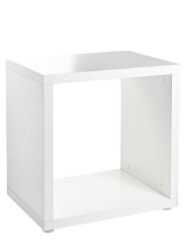 standregale jetzt bis zu 47 stylight. Black Bedroom Furniture Sets. Home Design Ideas