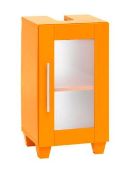 unterschr nke 1239 produkte sale bis zu 45 stylight. Black Bedroom Furniture Sets. Home Design Ideas