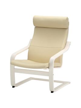 ikea tipps so holst du das beste aus deinem n chsten. Black Bedroom Furniture Sets. Home Design Ideas