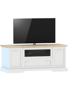 tv m bel 23 produkte sale ab 29 99 stylight. Black Bedroom Furniture Sets. Home Design Ideas