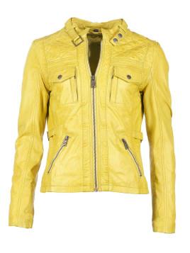 Jacken In Gelb Shoppe Jetzt Bis Zu 66 Stylight