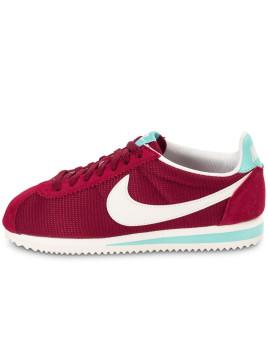 d65eb45a06d9a Nike Cortez Rouge Bordeaux rosa-coiffure-esthetique-17.fr