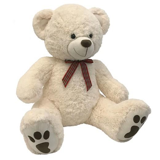giant 3ft teddy bear fort lauderdale fl florist