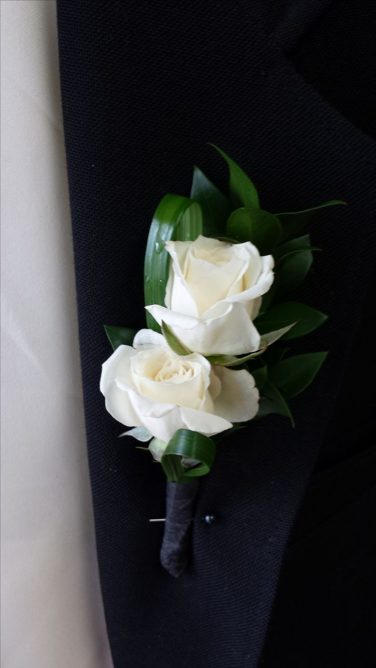 Free Delivery Of Franklin Lakes Nj Florist