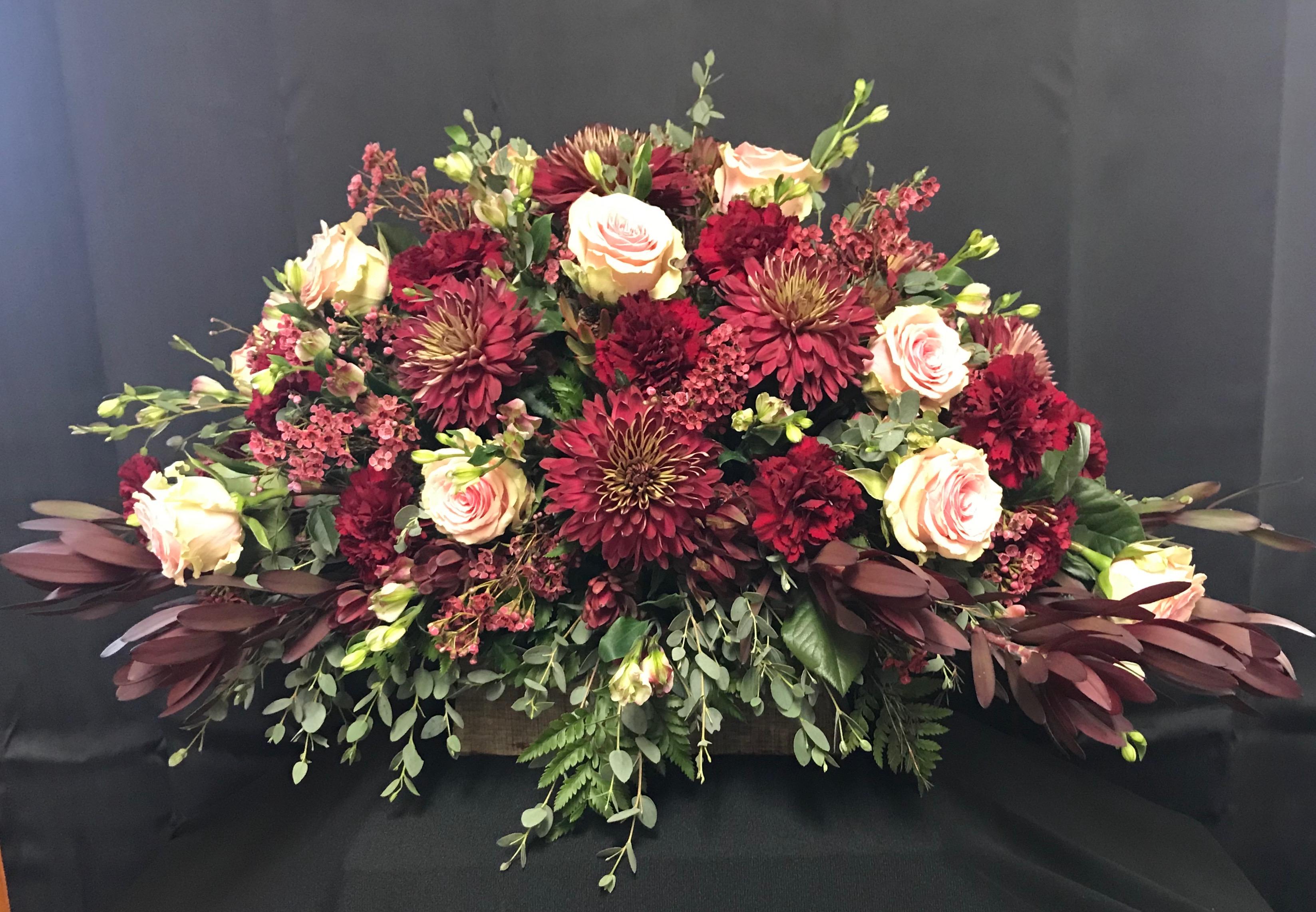 Picture of: Love Lorene Eagle Grove Ia Florist