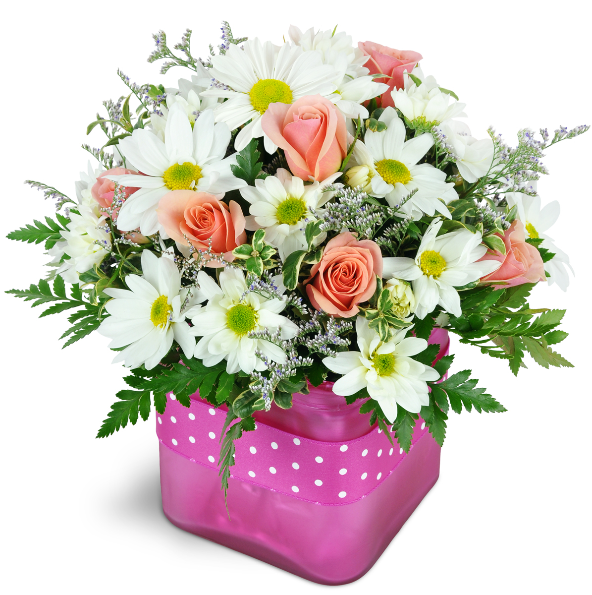 Florists Choice Daily Deal Conway Sc Florist