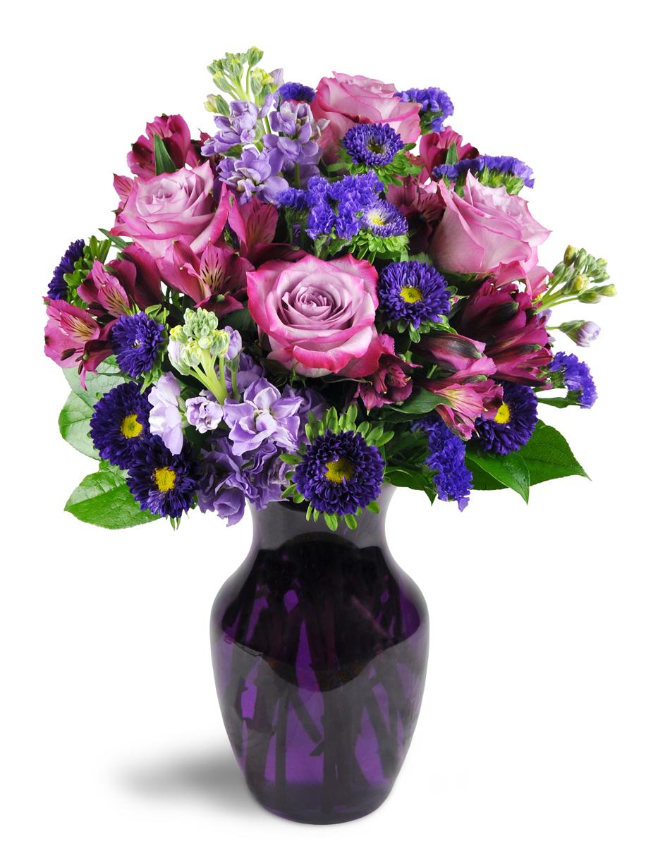 Lovely lavender spring lake nc florist mightylinksfo