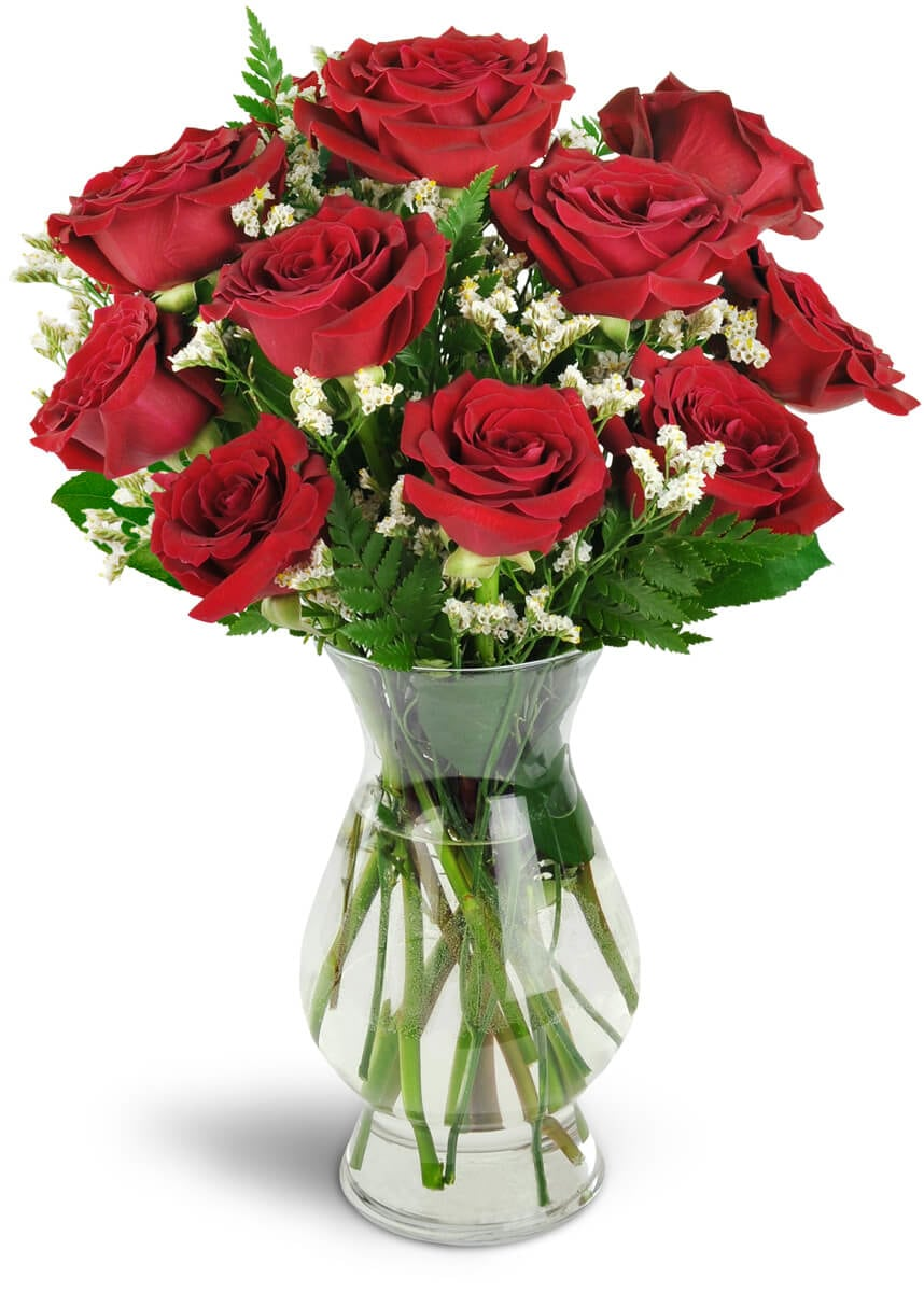 FREE SAMEDAY Flower Delivery in NYC Matles Florist NYC Florist
