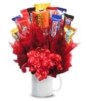 Ultimate Candy Mug