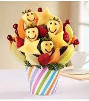 Smileberry Surprise