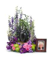 Forever Cherished Memorial
