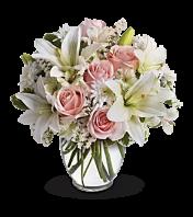 Teleflora - Arrive In Style Bouquet