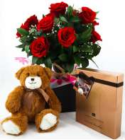 Ultimate romantic gesture bundle