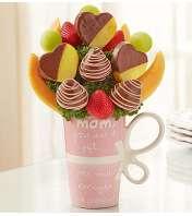 Fruit Filled Mug for Mom™