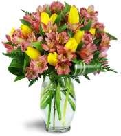 My Sunny Valentine™