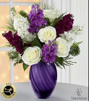 The FTD® Joyful™ Bouquet 2014