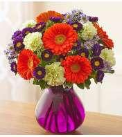 Harvest of Blooms™