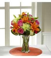 Starshine™ Bouquet