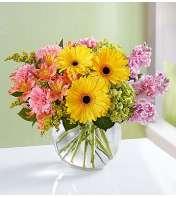 Bouquet of Blooms™