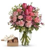 Full of Love Gift Set