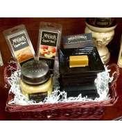 Scent-sational Gift Basket