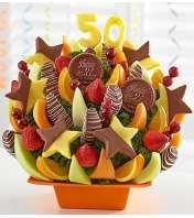 Milestone Birthday Bash™ - 50