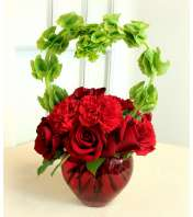 From My Heart Bouquet