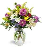 Best Buds Pastel Bouquet™