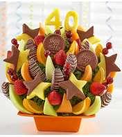 Milestone Birthday Bash™ - 40