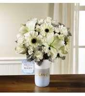Sweet Baby Boy Bouquet