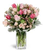 "Sweetly Scented Pinksâ""¢"