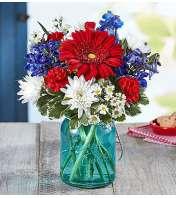 American Dream Bouquet™