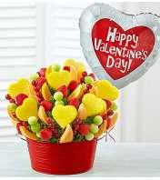 Everlasting Love Fruit Basket™