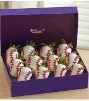 Most Valuable Berries™ Baseball
