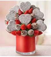 Everlasting Love™ Fruit Bouquet