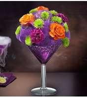 Shocktail Bouquet™