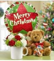 Christmas Mugable™