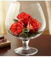 Brandy Rose™ for Fall
