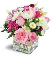 Sweetness Squared Bouquet