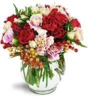 Sweetness and Romance™