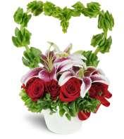 My Love Grows™ Bouquet