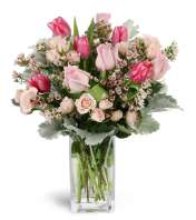 Sweetly Scented Pinks™