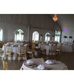 TALL CENTERPIECE RENTAL