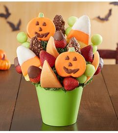 Trick or Treat Sweets