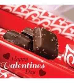Abdallah Chocolates Mini Assorted