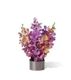 The FTD® Irresistible Orchid™ Bouquet